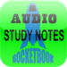 Audio-Great Gatsby Study Guide for iPad