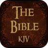 The Holy Bible: King James Version for iPad