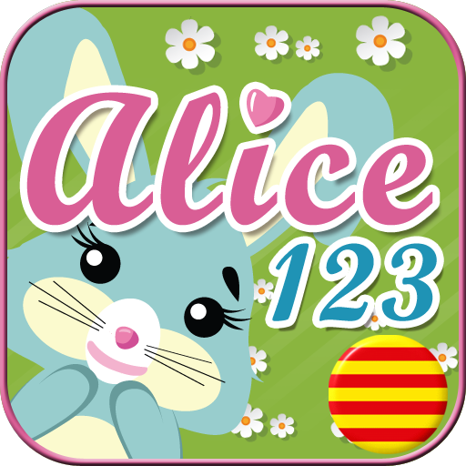 Alice i els seus primers números