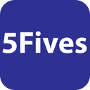 5Fives