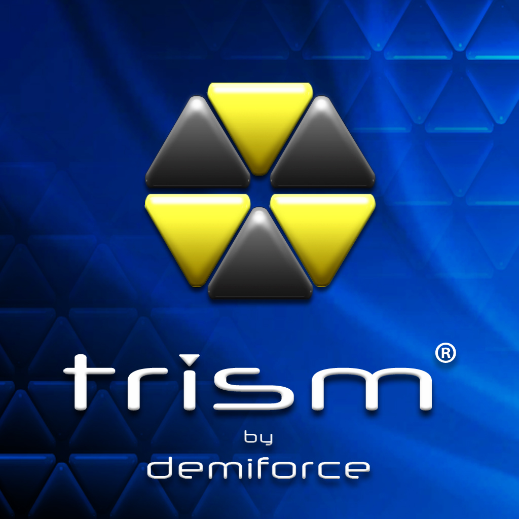 Buy Trism on the App Store