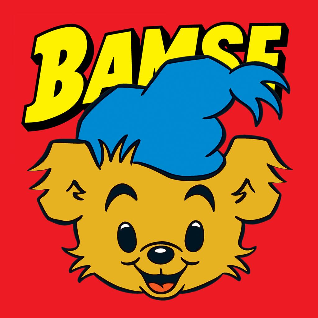 bamse app